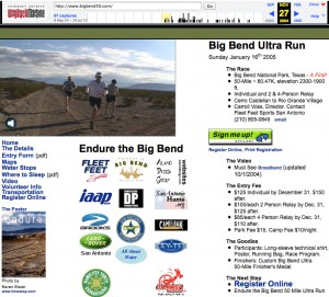Big-Bend-Ultra-Run-2004